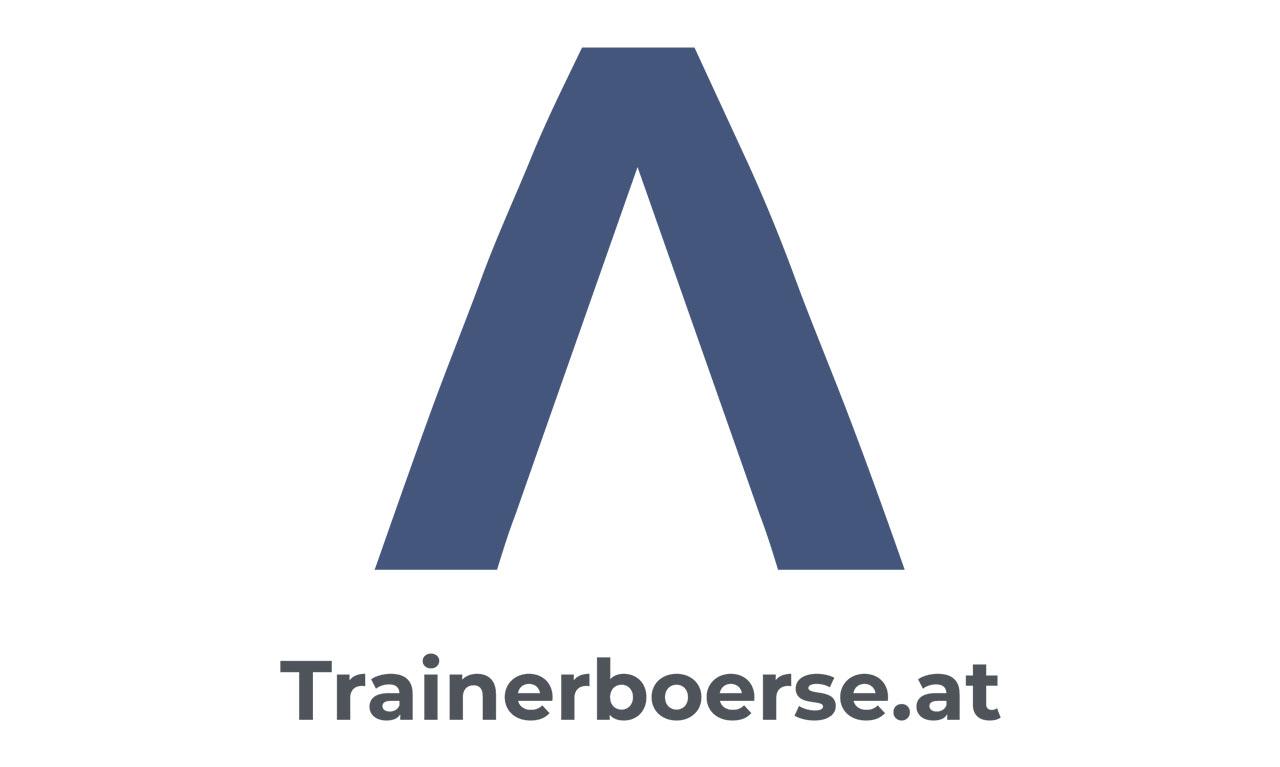 Trainerbörse