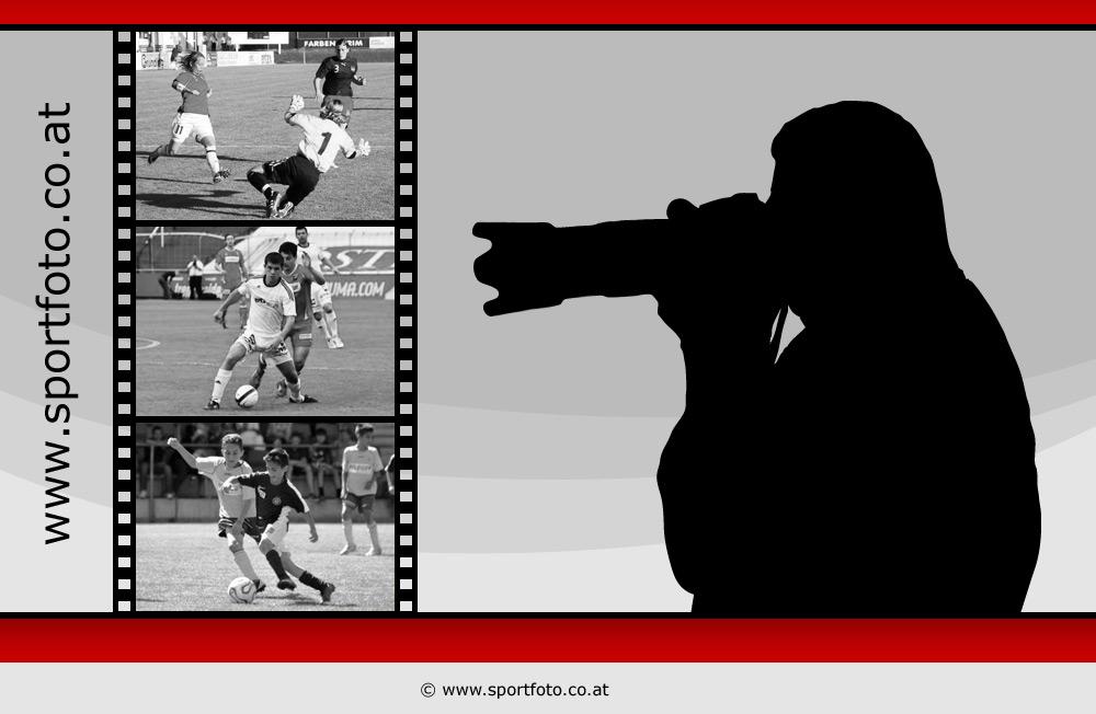 Sportfoto