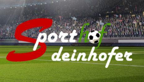 Sporthof Deinhofer