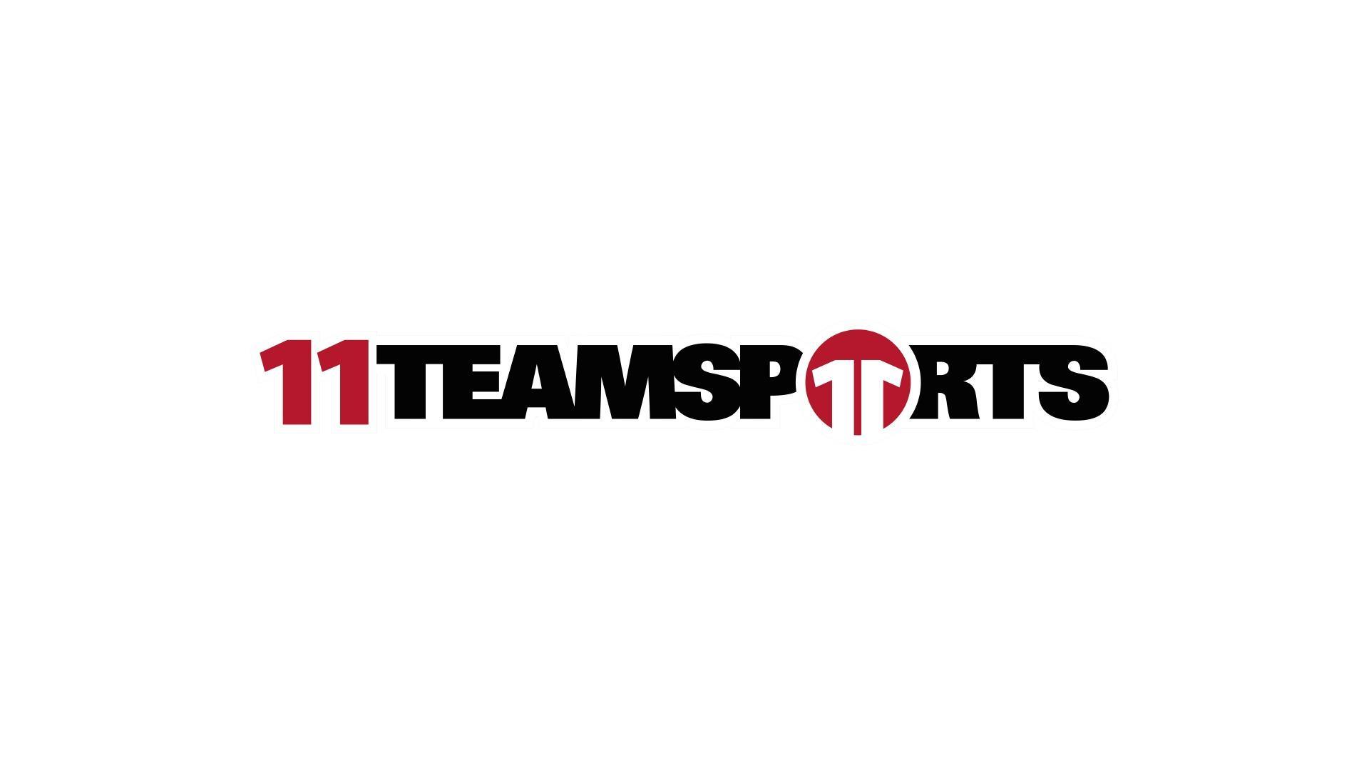 11Teamsports Loosdorf